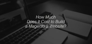 How-Much-Does-It-Cost-to-Build-a-Magento-2-Website