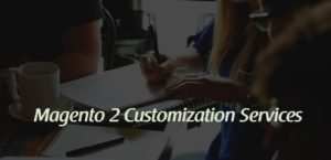 Magento-2-Customization-Services