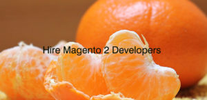 Hire Magento 2 Developers